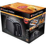 Russell Hobbs 22601-56 toster