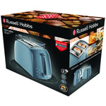 Russell Hobbs 21644-56 toster
