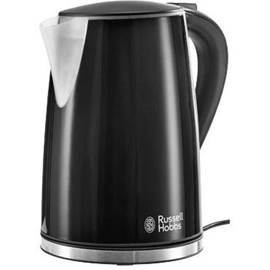 Russell Hobbs 19980/21400-70 Easy kuhalo za vodu