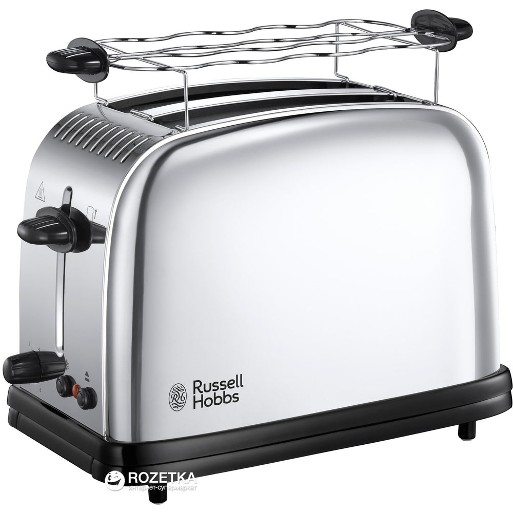 Russell Hobbs 24080-56 Adventure 2SL toster