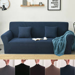 Sofa Cover - Home Insight