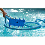 Flexi Swimming Pool Vacuum - Home Insight