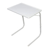 Adjustable Laptop Table - Home Insight