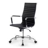Executive Office Chair - Home Insight