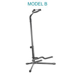 Guitar Stand - Home Insight