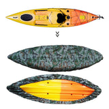 Kayak Cover - Home Insight