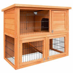 Pet Hutch (88cm)