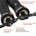 Skipping Rope - Home Insight