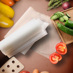 Vacuum Food Seal Bags - Home Insight
