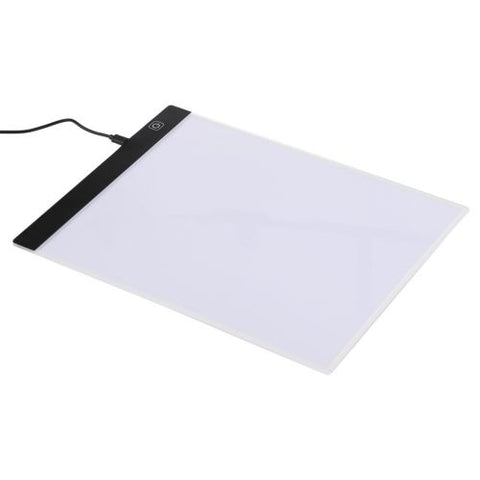 USB LED Drawing Pad - Home Insight