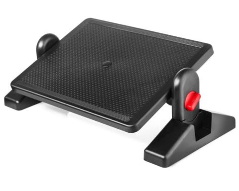Adjustable Foot Rest - Home Insight
