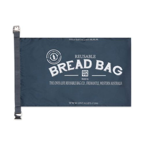 Reusable Loaf Bag - Home Insight