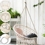 Swing Chair - Home Insight