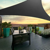 Shade Sail Cloth - Home Insight