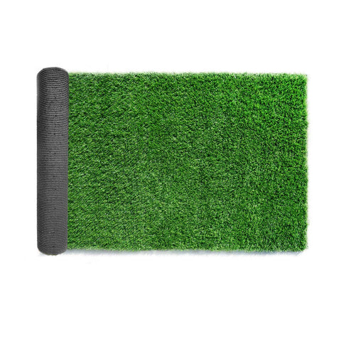 Synthetic Grass - Home Insight