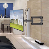 Universal TV Rack - Home Insight