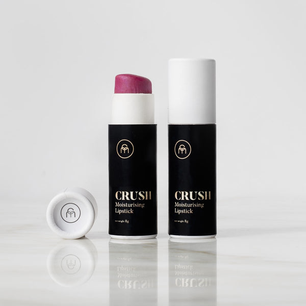 CRUSH Natural lipstick