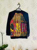 Nkem Jumper for Kids