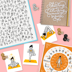 Posters, Prints & Pretty Things