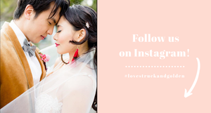 @lovestruckandgolden Wedding Veils on Instagram