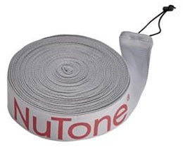 NuTone CA130 Hose Sock for 30-32 foot long hose in Gray NEW PACK Central Vacs