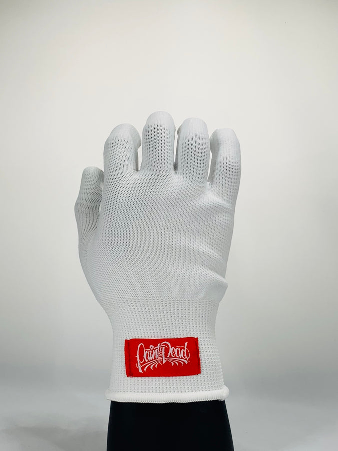 PID PROSERIES PROGLOVE Ultimate - Paint is Dead Merchandise