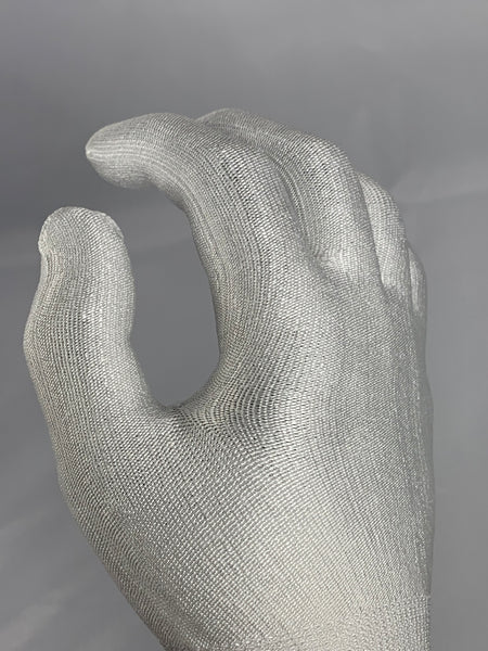 PID PROSERIES PROGLOVE HD - Paint is Dead Merchandise