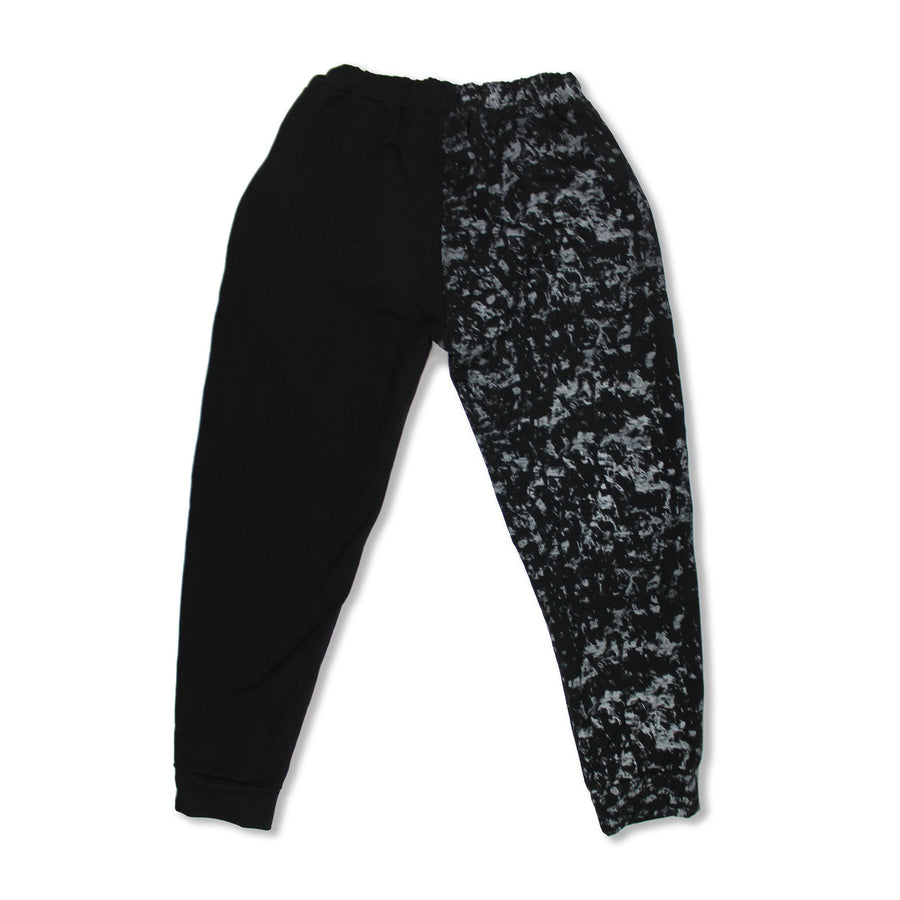 Paint is Dead Forged Carbon Joggers - Paint is Dead Merchandise