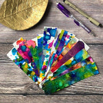 Alcohol Ink Art | Made to Order
