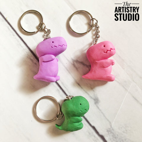 Keychain | Made to Order