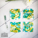 Coasters | Made to Order