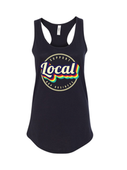 904 Happy Hour Local Tee