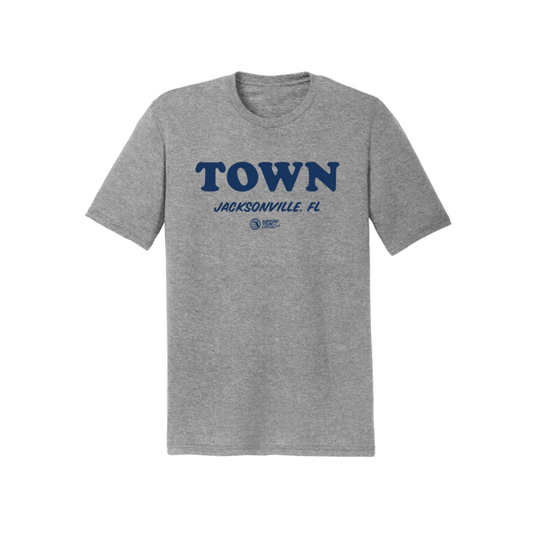 Town Beer Co. Women's Tee