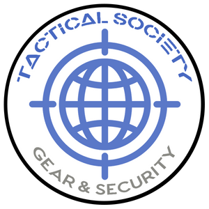 Tactical Society