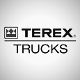 Terex Trucks Halve Component Cleaning Time Thanks To Ultrawave