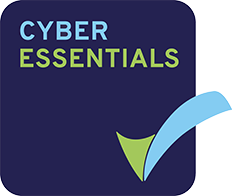 Ultrawave Cyber Essentials