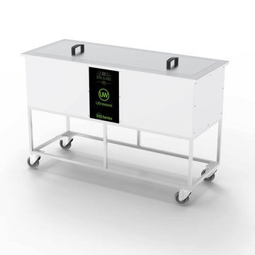 IND145L Ultrasonic Cleaning Tank