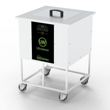 IND30 Ultrasonic Cleaning Tank