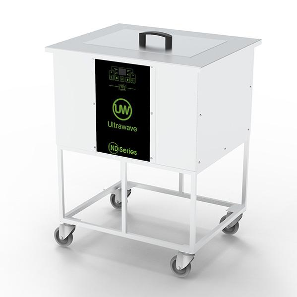 IND45 Ultrasonic Cleaning Tank