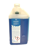 Sonozyme 3 - (6 Litres) Tri-enzymatic detergent for cleaning and pre-disinfection of surgical instruments