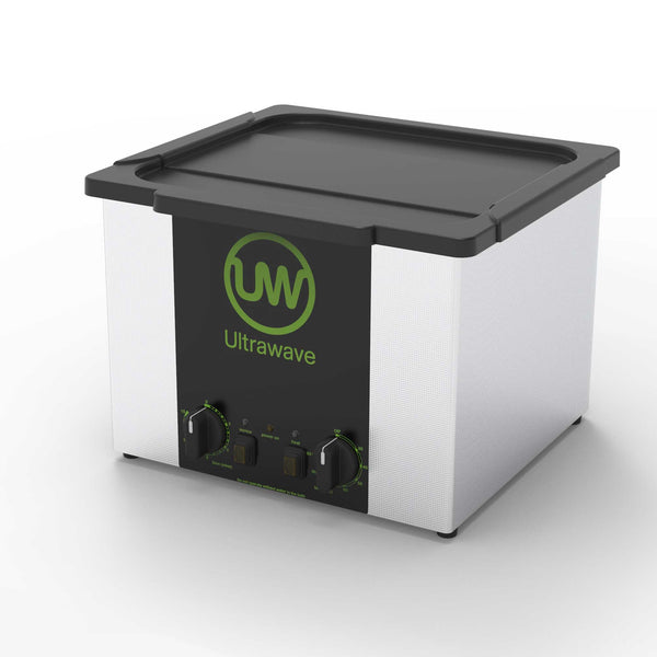 U1300H Ultrasonic Cleaner Cleaning Tank Bath Ultrawave