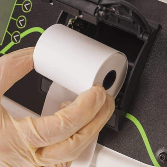 Ultrawave Thermal Print Roll