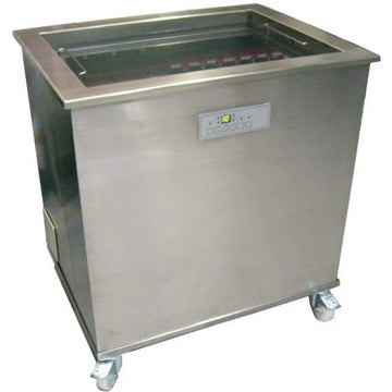IND265D Ultrasonic Cleaning System