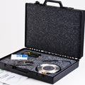 Hygea Ultrasonic Validation Kit
