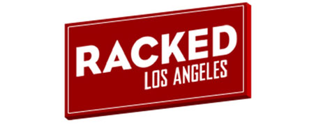 Yolk on Racked LA