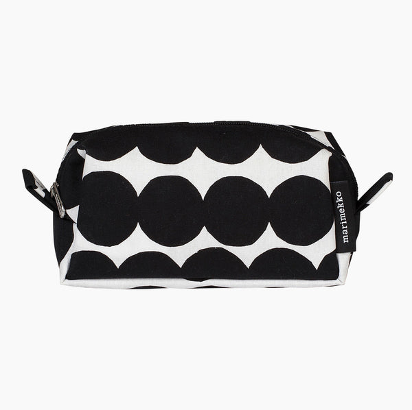 Tiise Rasymatto Cosmetic Bag