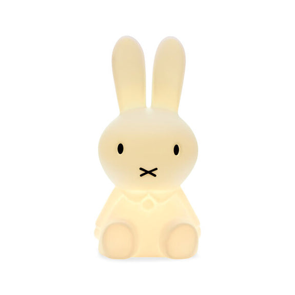 Miffy Floor Lamp