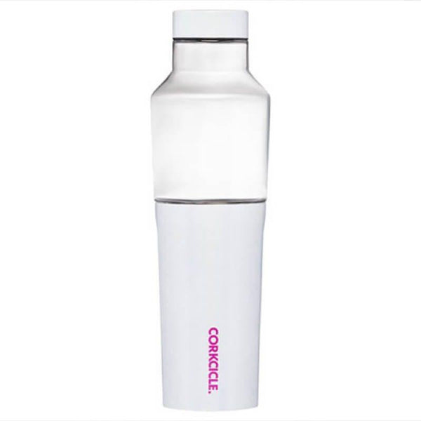 Corkcicle Hybrid Canteen - 20oz. - Unicorn Magic