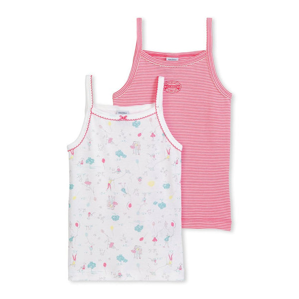 Cami Set of 2