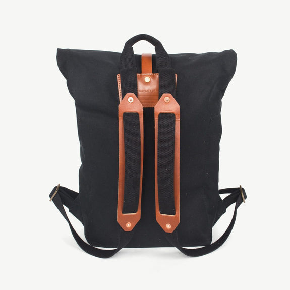 Day Pack (Black)